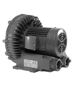 VFC600