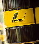 SUMMIT® Sublime ™ 5 gal pail